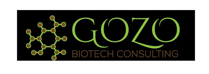 Gozo Bitech Consulting